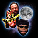 Macho man tribute