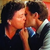 Will-de-Beiste kiss