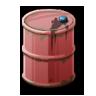 Barrel of oil.png