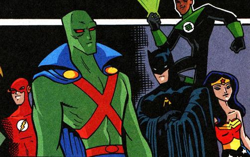 BATMAN BATMAN BATMAN! Justice_League_LSHAU