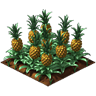Crop Pineapple Grown SW icon.png