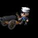 Cañón Artillery.png