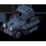 Vintage Tank.png