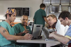 Scrubs laptops2