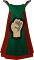 Strength cape detail.png