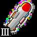 Ataque con misiles III.png