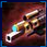 Gatling Cannon icon