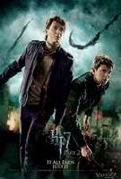 Potterbanner8