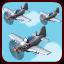 Aéreas del enemigo-icon.png