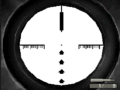 M40A3 Scope DS