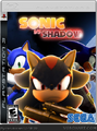 25940 sonic vs shadow.png