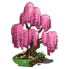 Pink Whisper Willow-icon