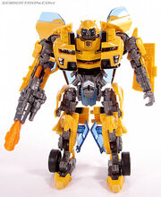 R bumblebee055a