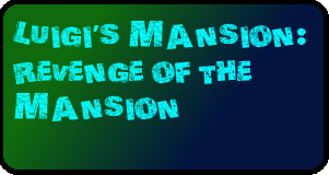 LuigisMansion2buttonbig