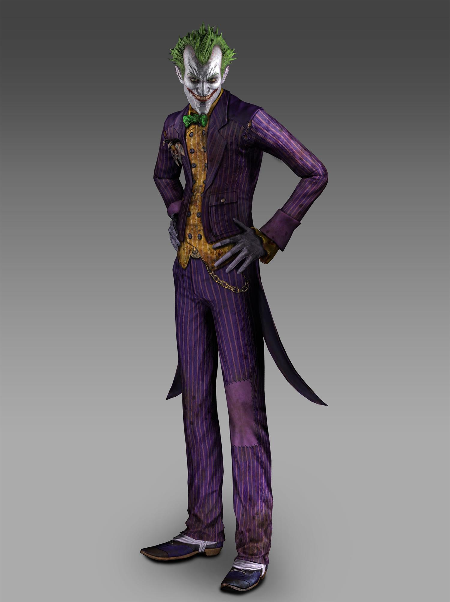 Joker-arkham-asylum.jpg