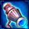 Energy Shield Booster icon