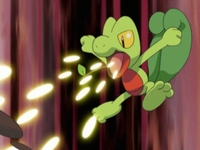 http://images4.wikia.nocookie.net/__cb20110610220239/es.pokemon/images/9/9f/EP341_Treecko_%282%29.png