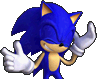 SonicSonicColors6