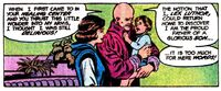 Lex Luthor, Jr.