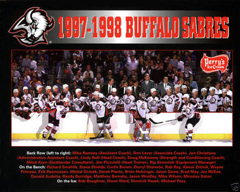 97-98BufSab