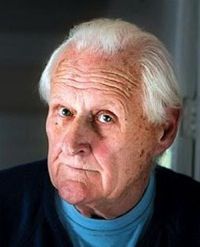 Peter-Vaughan-200