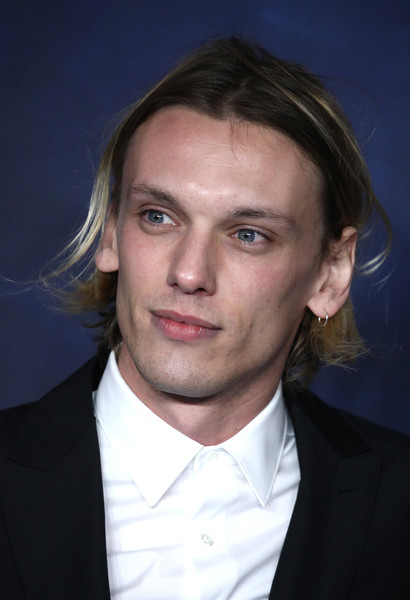 Jamie-Campbell-Bower-200