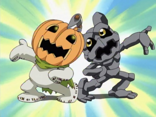 http://images4.wikia.nocookie.net/__cb20110615132948/digimon/es/images/9/9c/List_of_Digimon_Adventure_episodes_33.jpg