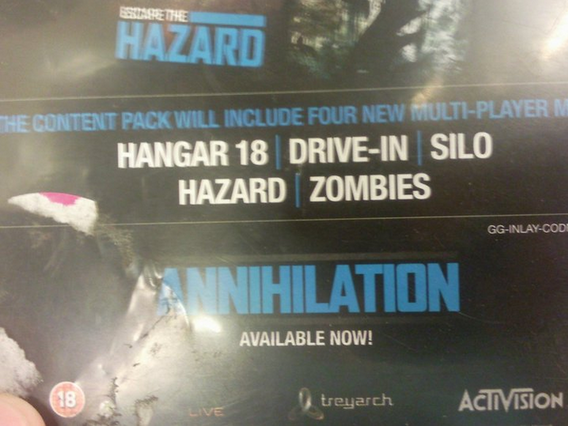 <Call of Duty: Black Ops>: confirmado Annihilation, el nuevo pack de mapas. Vámonos al paraíso 568px-Map_Pack_3%282%29_B-Ops