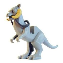 Tauntaun 1