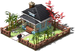 Small Craftsman House.png