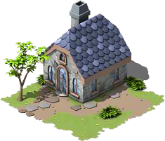Small Cottage.png