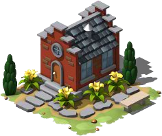 Small Brick House.png