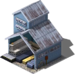 Madera Mill 3-icon.png