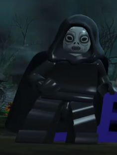 http://images4.wikia.nocookie.net/__cb20110617032208/lego/images/2/24/Death_Eater.png