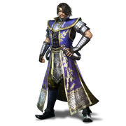 Xiahoudun-dw7-dlc-dw6