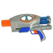 Nerf-air-tech-3000