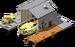 Astillero 2-icon.png