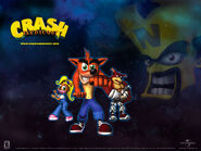 Crash-Bandicoot-The-Wrath-of-Cortex-953-6