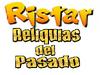 100px-Ristar_Reliquias_del_pasado.png