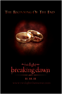 11-400x600-breaking dawn-movie-poster-fan made-