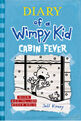 Diary of a Wimpy Kid Cabin Fever cover.jpg