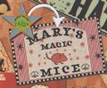 Mary&#039;smagicmice.jpg