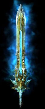 Blade of Olympus render.jpg
