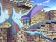 EE04 Aerodactyl