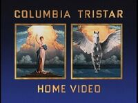 Columbiatristarvideo1993
