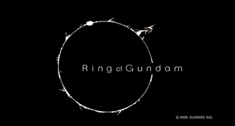 Ring-of-gundam