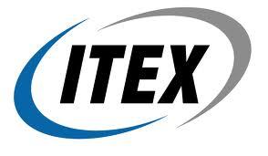 Itex.jpg?width=300&profile=RESIZE_710x