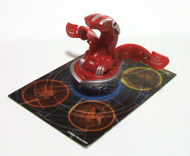 Pyrus Meta Dragonoid  gate card  JPGMeta Dragonoid