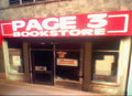 Page3Bookstore.png
