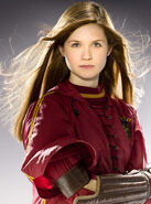 BonnieWright6